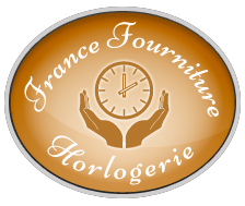France Fourniture Horlogerie